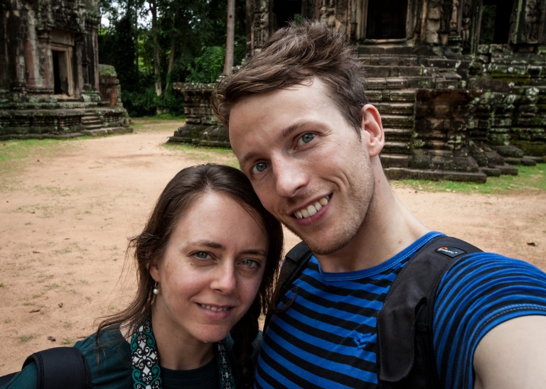cambodia 8.jpg