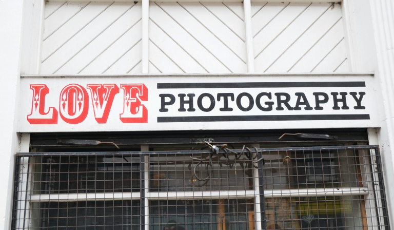 love photography Hockley